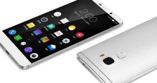LeEco trabaja en un nuevo smartphone con 8 GB de RAM
