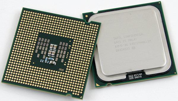 Photo of Intel pone un subsistema en sus CPUs que compromete tu seguridad