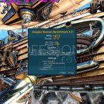 MSI-GTX1080-GAMINGX-heaven4