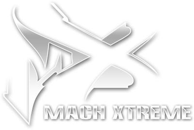 Mach-Xtreme-logo2016