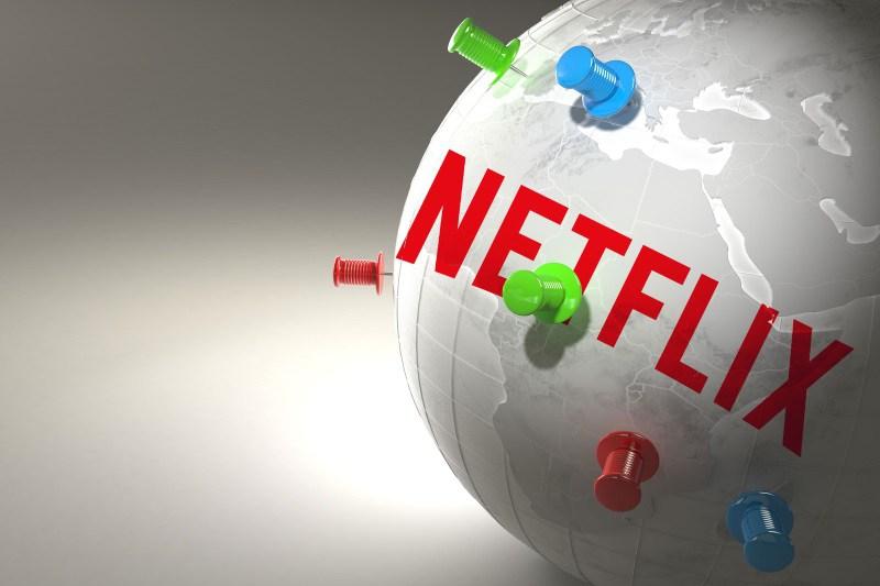 Netflix permitirá ver vídeos offline muy pronto