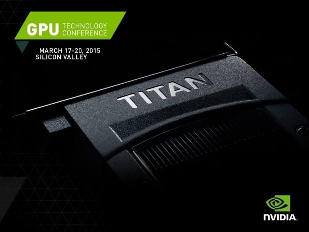 Nueva GeForce GTX Titan con Pascal GP102 está en camino
