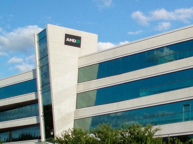 Nuevos procesadores AMD Starship con 48 núcleos y a 7 nm están en desarrollo