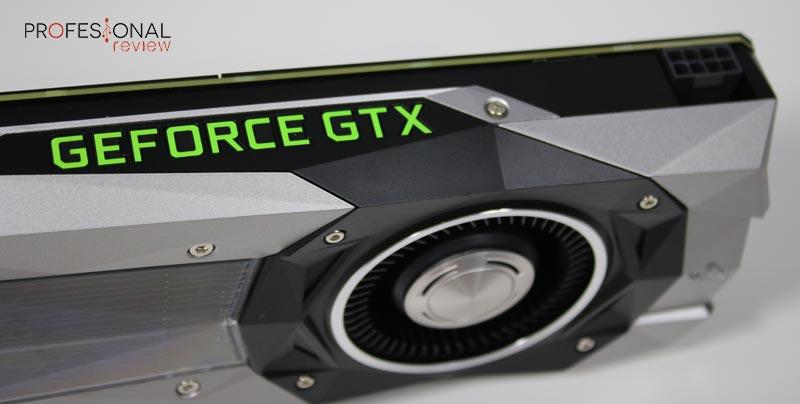 Nvidia-GTX1080-review07