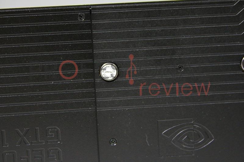 Nvidia-GTX1080-review12