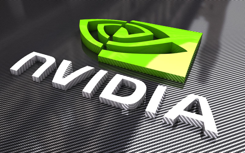 Nvidia GeForce 369.05