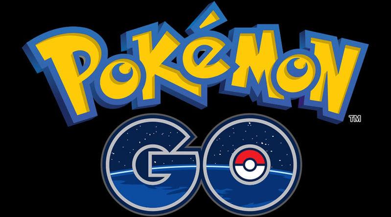 Pokémon Go llegará en Julio a Android e iOS 2