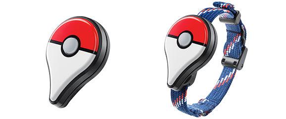 Pokémon Go llegará en Julio a Android e iOS