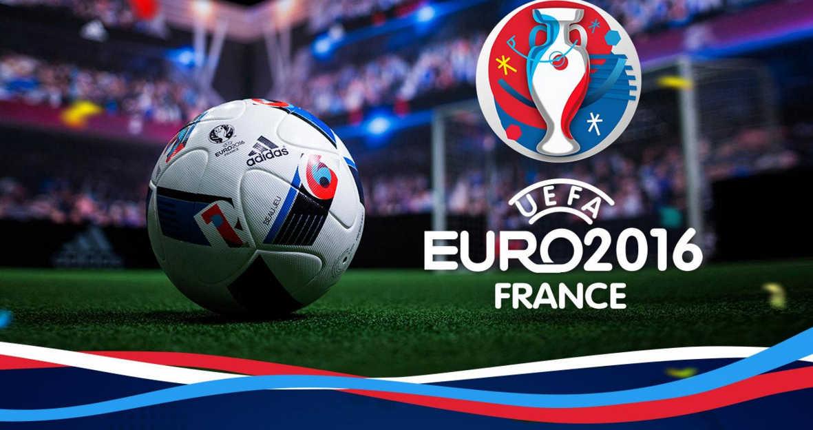 Promoción UEFA EURO en igogo