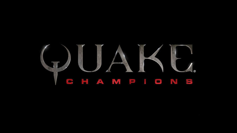 Photo of Quake Champions, trailer del regreso de este clásico