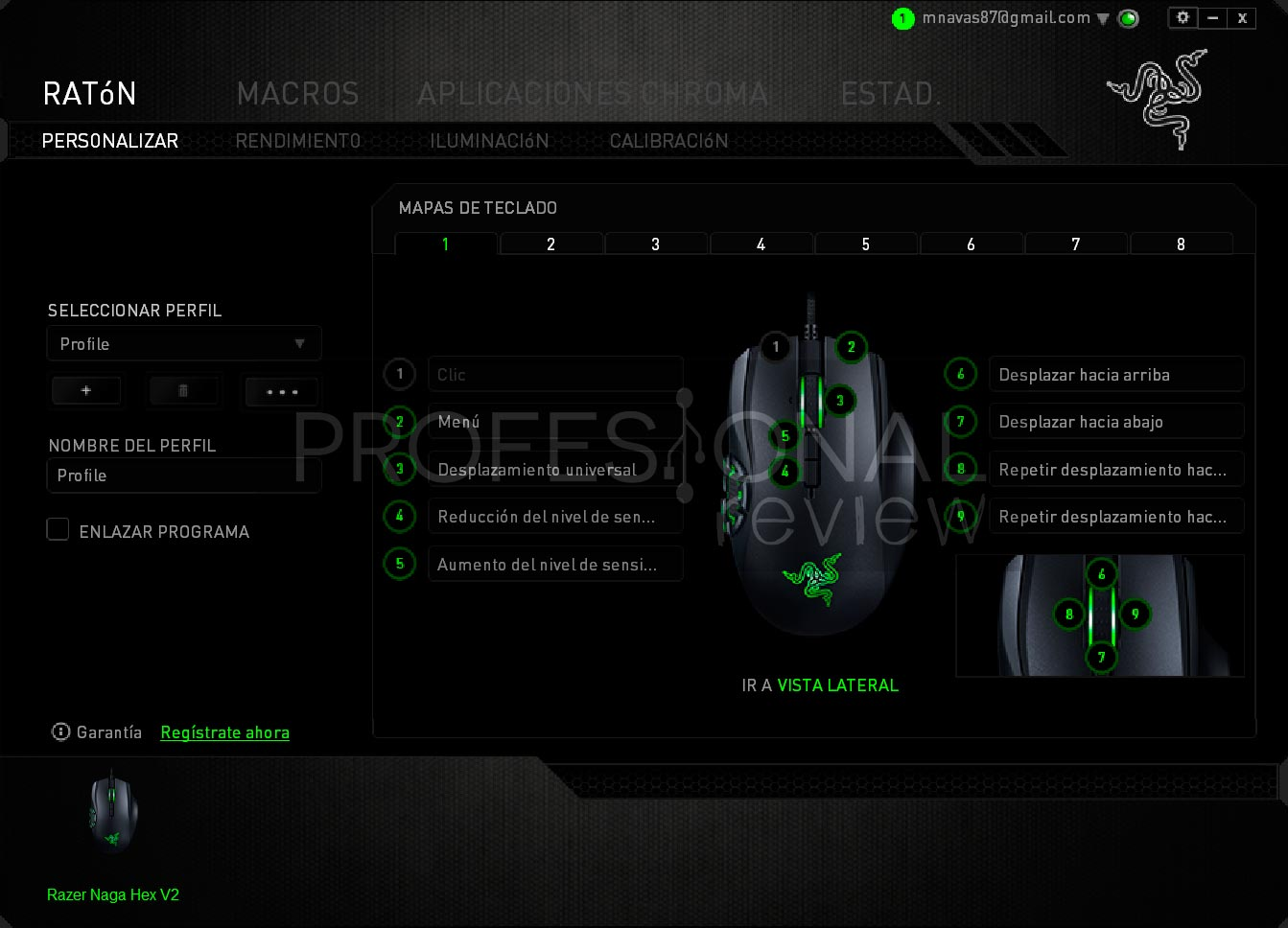 Razer-Naga-HEXV2-software