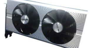 SAPPHIRE Radeon RX 480 NITRO ya se conocen las primeras imágenes1