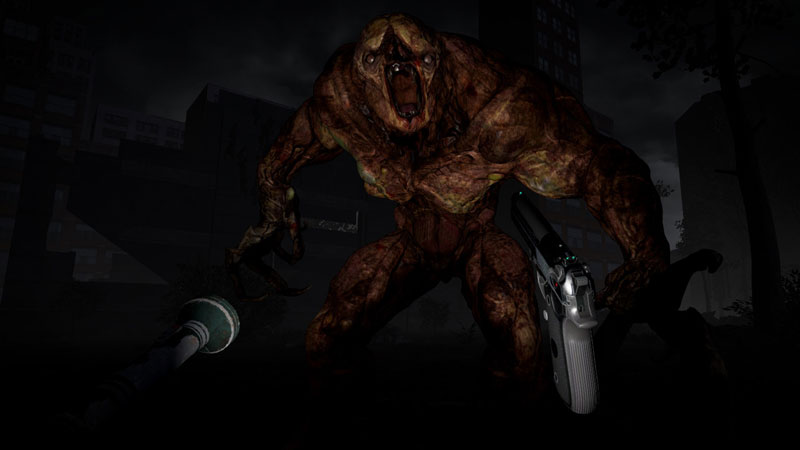 The-Brookhaven-Experiment-HTCVIVE