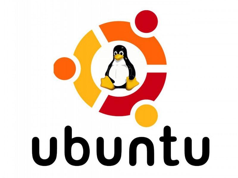 Ubuntu 16.04 xenial xerus review que es ubuntu