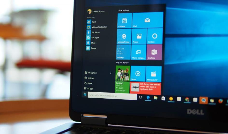 Windows 10 Anniversary Update llegará el 2 de Agosto