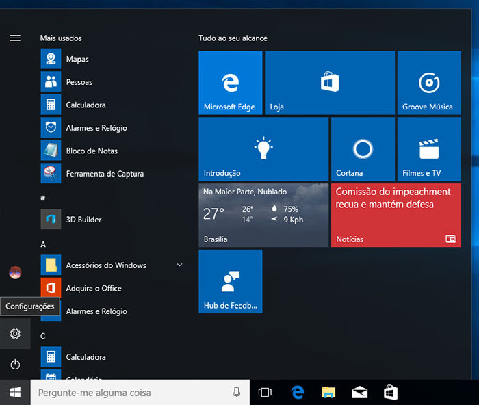 Windows 10 Build 14361 2