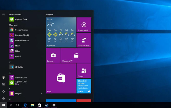Windows 10 Build 14366 3
