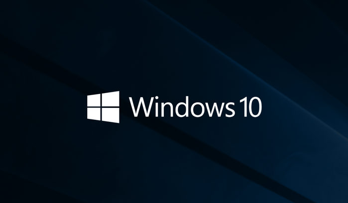 Windows 10 Build 14372