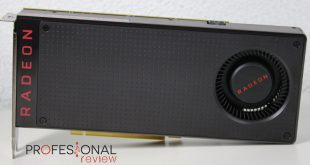 amd-radeon-rx480-review