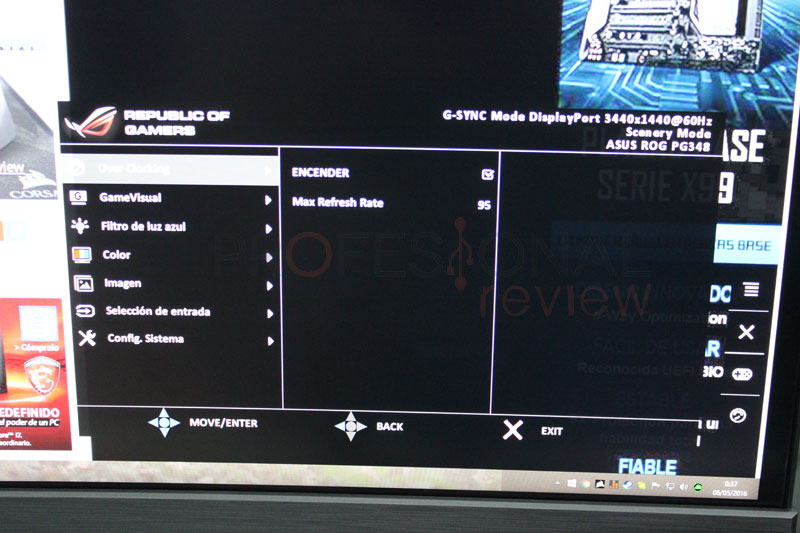 asus-pg348-review-osd