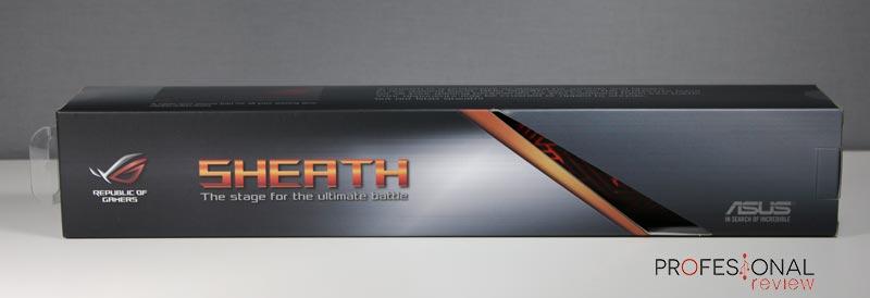 asus-sheath-review00