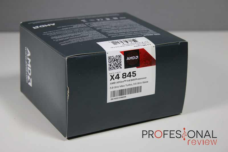 athlon-x4-845-review01