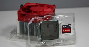 athlon-x4-845-review02