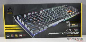 corsair-k70-rgb-rapidfire-review01