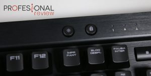 corsair-k70-rgb-rapidfire-review10