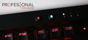 corsair-k70-rgb-rapidfire-review20