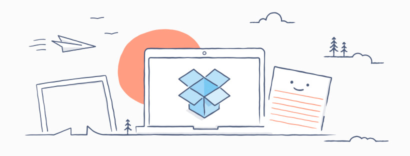 dropbox-fotos