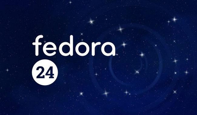 Photo of Fedora 24: todas sus novedades