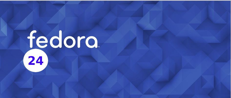 fedora 241