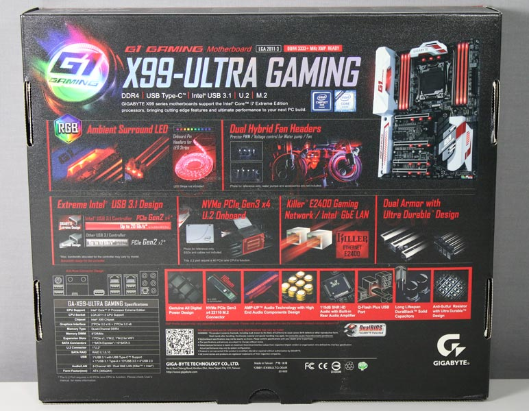 gigabyte-x99-ultra-gaming-review01