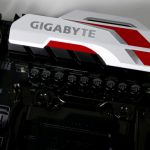 gigabyte-x99-ultra-gaming-review06