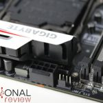 gigabyte-x99-ultra-gaming-review12