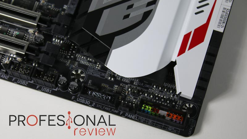 gigabyte-x99-ultra-gaming-review15
