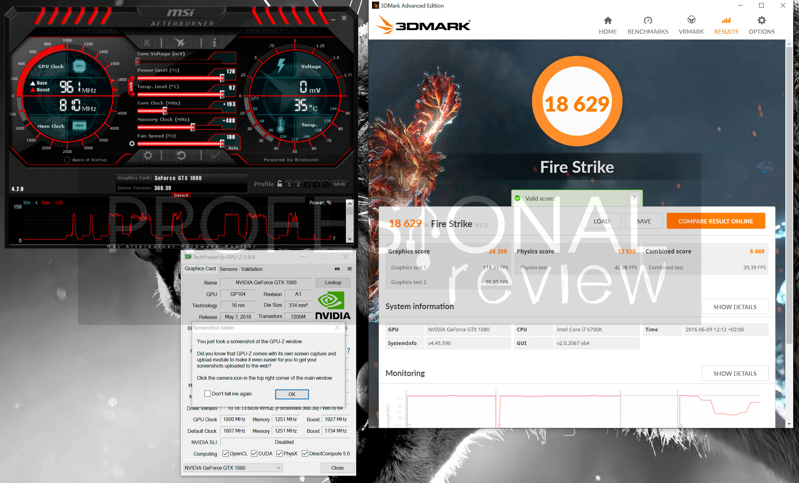 gtx1080-stock-3dmark-firestrike-normal-oc-2050