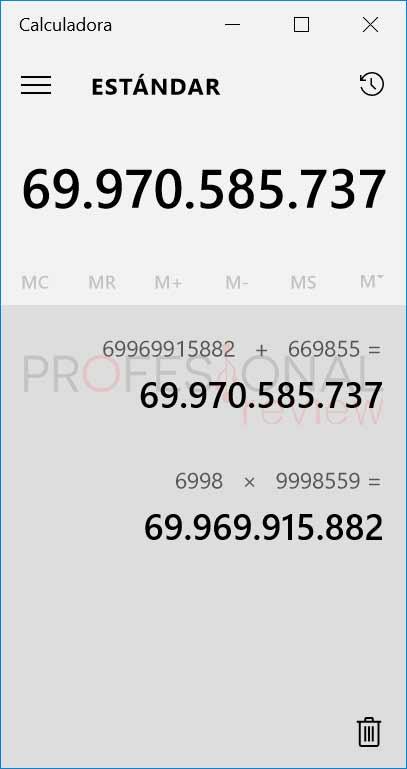 historial-calculadora-windows10-paso-paso