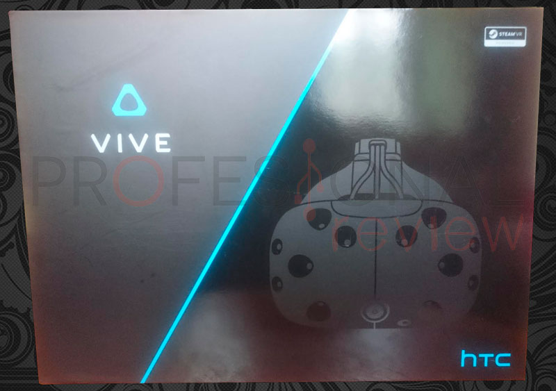 htc-vive-review-caja