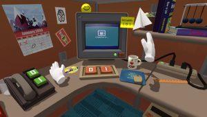 job-simulator-htc-vive