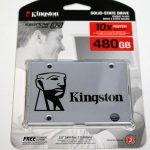 kingston.-ssnow-uv400-review00