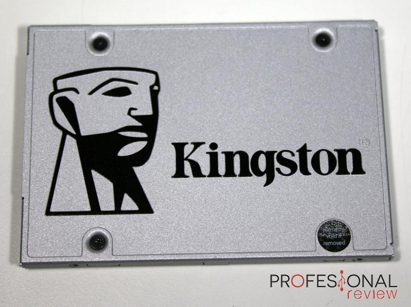 kingston.-ssnow-uv400-review02