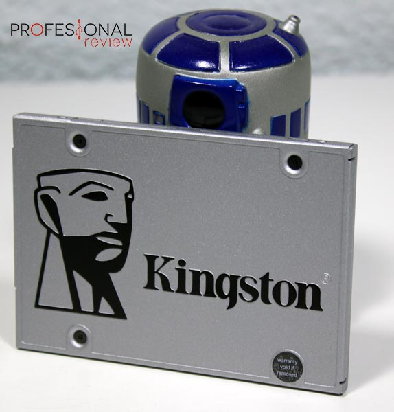kingston.-ssnow-uv400-review06