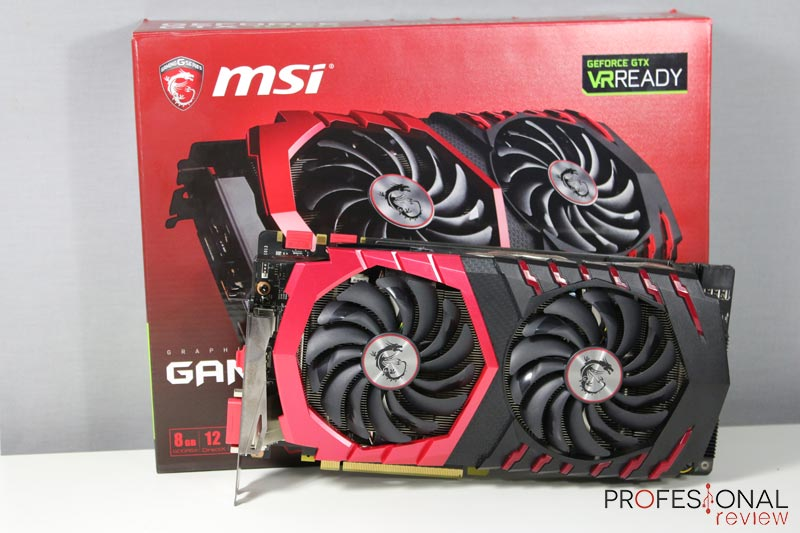 msi-gtx1080-gaming-x-review03