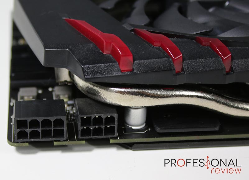 msi-gtx1080-gaming-x-review10