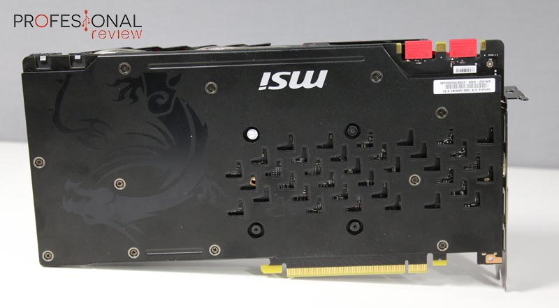 msi-gtx1080-gaming-x-review13