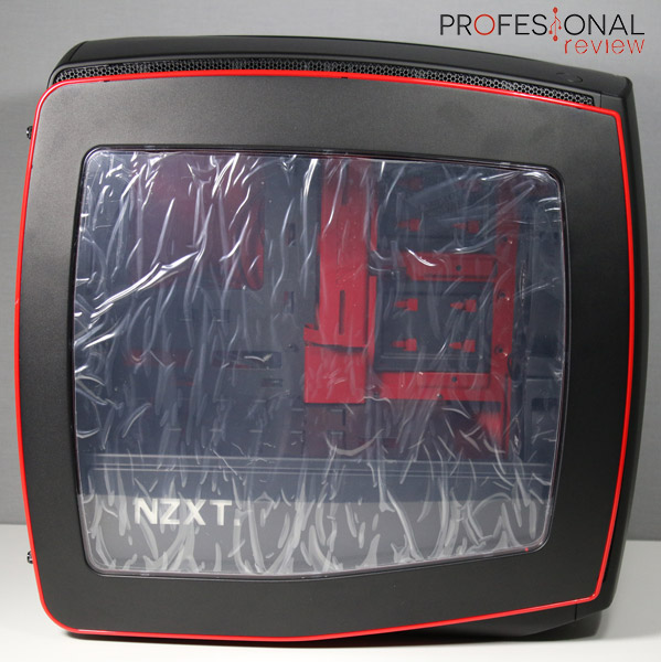 nzxt-mantas-review07
