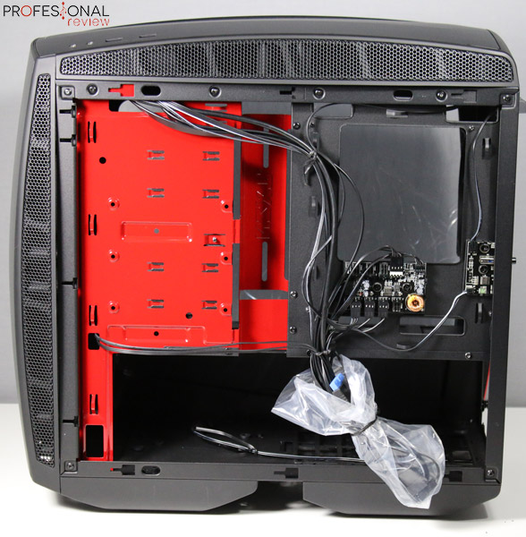 nzxt-mantas-review08