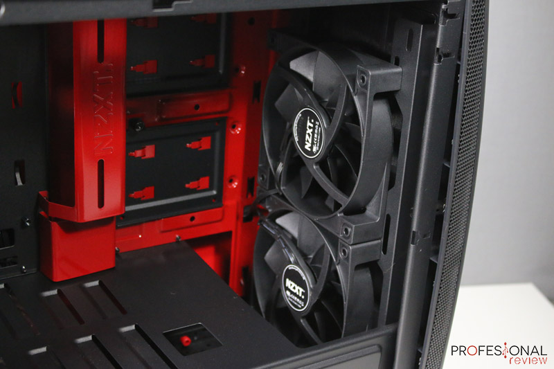 nzxt-mantas-review14